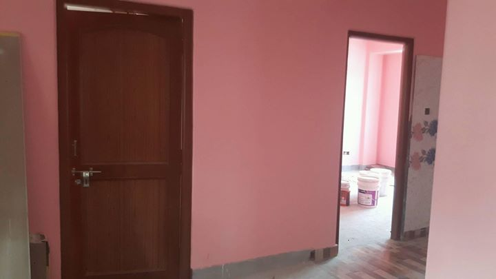 Rooms Available at Samakhushi