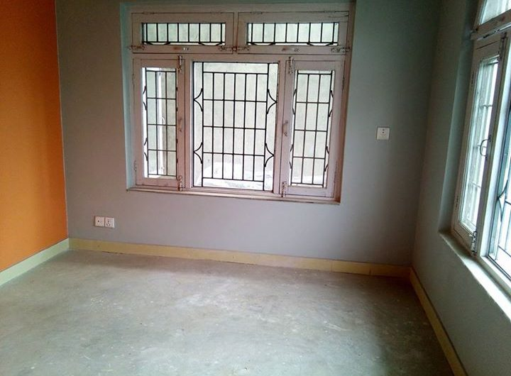 Rooms on rent (New Baneshwor)