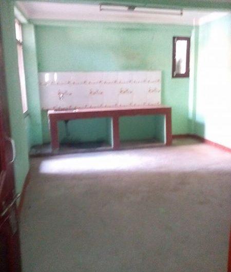 Single Room available at Pepsicola ,Kathmandu