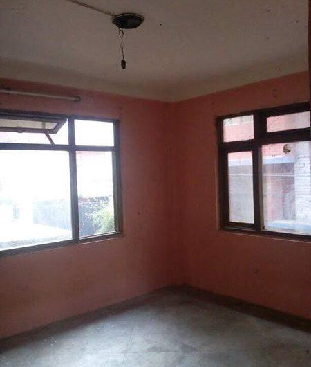Single room on rent at Sankhamul