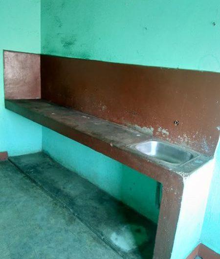 Rooms on rent (Pepsicola,Kathmandu)