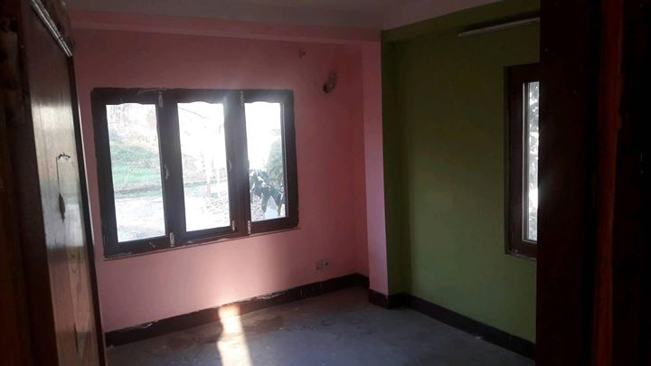 Rooms on rent (Satdobato, lalitpur)